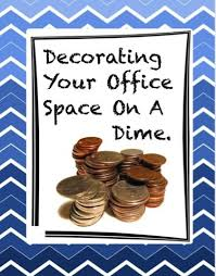 21 best office decor images on pinterest school social work