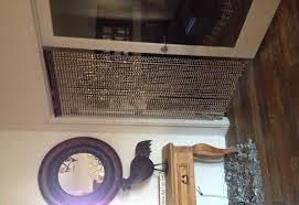 door beads target beaded curtains beaded curtains amazon