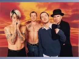 John Frusciante Curtains Tab by Historia De Red Chili Peppers By Juan Esteban Olgieser Camacho