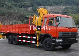 10 Ton SQ10ZK3Q Knuckle Boom Truck Crane China 200kw Timber Loading Crane 6 Ton 8 10 Truck With Military Ton Trucks For Sale Lease New Used Results 12 2013 Peterbilt 348 Deck Ta Myshak Group Tenton Cargo Holds Up To Six People And Has Space Too Eurocargo Iveco Ton Tilt Slide Transporter 1 Year Mot In Boom Truck For Rent Qatar Living A 1943 Leyland Hippo 6x4 Cargo Truck Lincolnshire England Hot Refrigerated In Oman Buy Scania Front Axles For Xt Models Iepieleaks