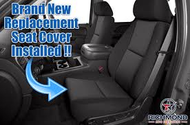 2007-2014 Chevy Silverado W/T Base Work Truck Cloth Seat Cover ... Images Pickup Truck Replacement Seats F250 Replacement Leather Bucket Seats Google Search Recover Repair Seat Foam Bench Owners Manual Book Chevy Luv Bed And Interior Junkyard Jewel Mazda Chevrolet 198895 Front Parts Unlimited Ford Super Duty F250 F350 Oem 2001 2002 2003 731980 Chevroletgmc Standard Cabcrew Cab Dodge Ram Cloth 1994 1995 1996 1997 1998