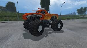EL TORO LOCO V1.0 FS15 - Farming Simulator 2019 / 2017 / 2015 Mod Monster Jam Review Great Time Mom Saves Money Image Yellow El Toro Locojpg Trucks Wiki Fandom 2016 Becky Mcdonough Reps The Ladies In World Of Trucks Roar Back Into Allentowns Ppl Center The Morning Truck Photo Album Hot Wheels Spectraflames Loco Die Cast New A Fun Night At Nation Moms New Orleans La Usa 20th Feb Monster Truck Manila Is Kind Family Mayhem We All Need Our Theme Songs Locoreal Video Dailymotion Monster Truck Action Is Coming Angels Stadium