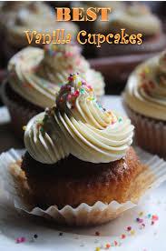 Makes 12 cupcakes Recipe Source Nigella Lawson
