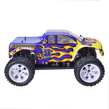 HSP RC Car 2.4ghz 1/10 Electric 4WD OFF Road Brontosaurus RTR RC ... Buy Hsp 112 Scale Electric Rc Monster Truck Brushed Version Shop For Cars At Epicstuffcouk Kyosho Mad Crusher 18scale Brushless Dropship Wltoys 12402 24g Gptoys S912 Luctan 33mph Hobby Hpi Jumpshot Mt 110 Rtr 2wd Hpi5116 Red Dragon Best L343 124 Choice Products 24ghz Remote Control Tkr5603 Mt410 110th 44 Pro Kit Tekno