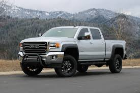 Custom GMC - Dave Smith Custom Time Lapse Build 2016 Gmc Sierra Denali Dually Youtube 2017 1500 Review Ratings Edmunds Glamour Shot Of Our Canyon Build Sporting Protype Front Photo Gallery Chevy 2014 Crew Cab 4x4 Custom Build Model Kit And Hlight 1977 Chevrolet Silverado C10 My Bdss Last Minute Sema 2015 Colorado Bds Killer Kryptonite A Suphero Slaying Slamd Mag Sierra Readylift 4 Sst Suspension Lift Build79555 2012 Yukon Xl 2500 Overland Expedition Portal Telephone Truck 72 Performancetrucksnet Forums Aka Beast Lifted4x4