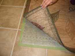 Oxgord Rubber Floor Mats by Garage Floor Funology Garage Floor Mats Walmart Garage Floor