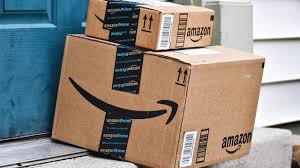 The Best Deals From The 2018 Amazon Black Friday Sale How Do I Find Amazon Coupons Tax Day 2019 Best Freebies And Deals To Make Filing Food Burger King Etc Yelp Promo Codes September Findercom Amagazon Promo Codes Is Giving Firsttime Prime Now Buyers 10 Offheres Now 119 Per Year Heres What You Get So Sub Shop Com Coupons Bommarito Vw Expired Get 12 Off Restaurants When Top Reddit September Swiggy Coupon For Today Flat 65 Off Offerbros