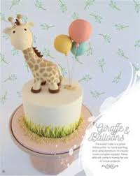 sharon wee creations adorable cakes for all occasions e book pdf