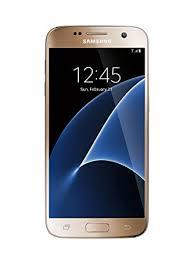 Amazon Samsung Galaxy S7 G930F 32GB Factory Unlocked GSM