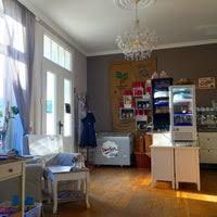 wohnzimmer das café jetzt geschlossen molkenmarkt 25