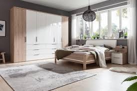 nolte schlafzimmer horizont 100 concept me möbel letz