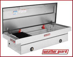 WeatherGuard – Adventure_Out Hi Mount Or Lo Tool Boxes Tools Equipment Contractor Talk Repainted Weather Guard Truck Tool Box Sightings Titan Truck Foreman With Weatherguard Toolboxes 2005 Ford F150 4x4 Crew Cab Box Weather Guard The Images Collection Of Rhpinterestcom Best Weather Guard Shop 715in X 2025in 15in Black Alinum Full Chest Review In Action Power Reviews Powerstroke Diesel Forum 6645201 Textured Matte 127002 Saddle 71 Standard Defender Series Universal