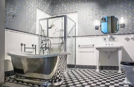 deco badezimmer traditional bathrooms