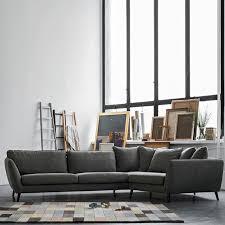 104 Modren Sofas Modern And Contemporary Shop Aif London