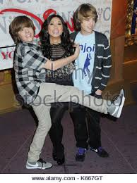 The Suite Life On Deck Cast by Dylan Sprouse Cole Sprouse Dylan Sprouse And Cole Sprouse Of