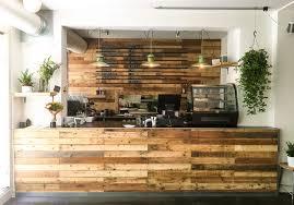 cafés in münster 13 mal einfach guter kaffee