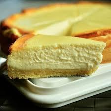 low carb käsekuchen die 5 besten rezepte für deine diät