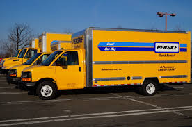 Penske Over U-Haul? | Yellow Rack Top 10 Reviews Of Universal Truck Rental Equipment And Rentals Unlimited Clarksburg Md Moving Truck Rental Local Unlimited Miles Tina Olson Mileage Localtruck Lafayette Circa April 2018 Local Hertz Car Location Budget Uhaul Nacogdoches Self Storage Services Chriss Ice Cream Treats Dont Return Your Penske Under The Contractor Canopy Trala Wants Eld Mandate Exemption To Be Extended New Pickup Tyler Tx Diesel Dig The Worlds Best Photos Penske Flickr Hive Mind