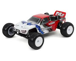 Team Associated T4.2 Brushless RTR 1/10 Stadium Truck [ASC7039C ... Tlr 22t 30 Mm 2wd 110 Stadium Truck Race Kit Rizonhobbycom Preview Team Losi Racing 20 Stadium Truck Fg 26cc White Body 16 Lincoln Electric Newsroom Robby Gordon Super Americana Gwood Fos 2015 Bittntsponsored Female Racer Rocks Super Trucks In Toronto Rustler Xl5 Brushed Rtr Hawaiian Edition Traxxas Nitro Red Tra440963red Rage R10st Scale Brushless With Battery 40 Kit Project Complete Prtechnology