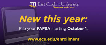 Fafsa Help Desk Number by Welcome To The Office Of Financial Aid