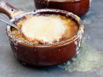 Machine Shed Restaurant Waukesha Wi by Machine Shed Restaurant Baked Potato Soup Recipe Genius Kitchen