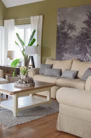 33 außergewöhnlichostern wohnzimmer dekoration ideen 35