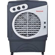 Lasko Table Fan Walmart by Portable Evaporative Coolers