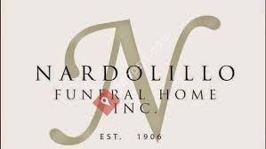 Nardolillo Funeral Home Washington County