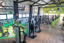 franchise keep cool dans franchise sport fitness