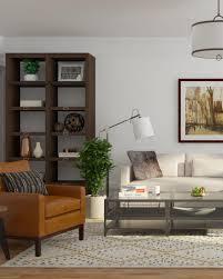 100 Modern Zen Living Room Inviting Yet Industrialinspired Living Room Design Idea