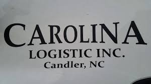 Carolina Logistic CDL School NC, USA - YouTube Nc Truck Driving Schools Best 2018 Cdl In South Carolina Jobs What To Consider Before Choosing A School Henderson Trucking For Otr Long Haul Drivers Cdl And Hvac Academy Beaufort County Community College Join Swifts Home Kllm Transport Services Classes Traing In Utah Salt Lake Government Grants The Rise Of Pay Park Youtube Barnes Transportation Services