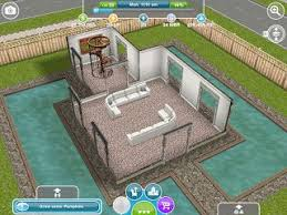 Sims Freeplay Second Floor Stairs by 24 Best Sims Freeplay Images On Pinterest Sims House House