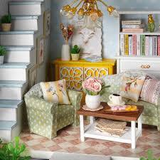 Barbie Living Room Furniture Diy diy wooden dolls house barbie vintage doll house victorian