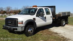 2008 Ford F550 Super Duty Crew Cab Flatbed Truck | Item DE50... 2008 Used Toyota Tundra 57l Sr5 Trd Crewmax At World Class Trucks For Sale Nationwide Autotrader Land Rover Lrx Named Concept Truck Of The Year Wentzville Uawmade Colorado Nabs Second Of The Award Intertional 4000 Series 4400 Cab Chassis Truck For Sale 603991 Man Of The Year Rozkldac Plakt A3 Aukro Six Recalls Affect 2015 Ford F150 2016 Explorer 12008 Week Abat Car Design News Freightliner Fld120 Water For Auction Or Lease Motor Trend Winner New And Cars Auto Direct Edgewater Park Nj