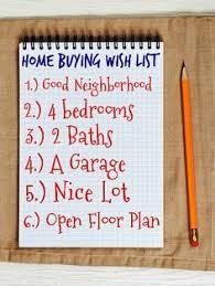The 25 best First home er ideas on Pinterest