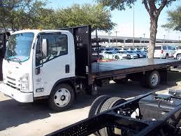 2017 Chevrolet Low Cab Forward 4500 Xd, Sugarland TX - 121094262 ... 2009 Freightliner Business Class M2 106 Tuscaloosa Al 121149851 2017 Mitsubishi Fuso Fg Pladelphia Pa 122311043 Gmc Classics For Sale On Autotrader Step Vans For Truck N Trailer Magazine 2018 Ram 4500 Lilburn Ga 115635812 Cmialucktradercom Commcialucktrader Competitors Revenue And Employees Owler Deep South Fire Trucks Mack Granite Gu713 Baton Rouge La 5000234574 East Texas Diesel Box Van Luxury Classic Trader Collection Cars Ideas Boiqinfo
