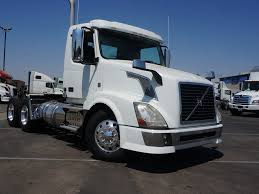 VOLVO TRUCKS FOR SALE IN PHOENIX-AZ New Volvo Trucks Used For Sale At Wheeling Truck Center Lvo Trucks For Sale In Phoenixaz Used 2010 Vnl Tandem Axle Sleeper Fl 1084 New 20 Vnl64t760 8858 For Picture All Car Gallery Syverson West Sacramentoca Driving The New News Truck Sale Rub Classifieds Opencars Trucks In Peterborough Ajax On Vnm Vnx Vhd