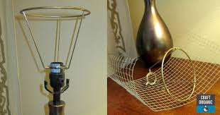 Lamp Shade Spider Harp Fitter by View Uno Lamp Shade Fitting Style Home Design Cool To Uno Lamp