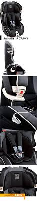 siege auto obligation les 25 meilleures idées de la catégorie âges sièges auto sur