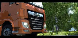 SCS Software's Blog: The New DAF XF Euro 6 Tease Images Image Thomasnewtrucks31png Thomas The Tank Engine Wikia Thomasnewtrucks5png New Trucks Uk 50fps Youtube Amazoncom Friends The Adventure Begins Teresa Gallagher Thomasnewtrucks13png Thomass Different Scene By Theyoshipunch On Deviantart Truck Sales Repair In Blythe Ca Empire Trailer Fuso Dealership Calgary Ab Used Cars West Centres Ford Cargo 2533 Hr Euro Norm 3 30400 Bas Jordan Inc Velocity Centers Las Vegas Sells Freightliner Western Star Lonestar Group Inventory
