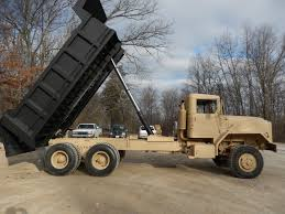 Used Dump Trucks EBay - Oukas.info 3 Advantages To Buying Used Trucks Ford F450 Dump For Sale On Buyllsearch Ho 1 87 Scale Motorart Lvo Fmx 6x4 Tipper Truck 300040 Ebay Bangshiftcom 1950 Okosh W212 For Sale On Antique Buddy L Any Cdition Sturdibilt Auctions With Plow Intertional Dump Truck Ebay New And Used 1947 Dodge 15 Ton Great Northern Railway Maintence 2019 New Western Star 4700sf 1618 Cubic Yard At Premier 1930 Sturditoy Huckster B Midliner Bigmatruckscom Bgage