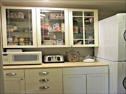 Stand Alone Pantry Closet by Kitchen Stand Up Pantry Movable Kitchen Cabinets Free Standing