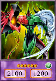 Strongest Yugioh Deck Ever by Elemental Hero Flame Wingman Yu Gi Oh Anime Cards Pinterest