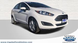 New 2018 Ford Fiesta SE In Carson City, NV - Capital Ford Walmarts Truck Of The Future Business Insider With Latest Erant Pickup Trucks Are Going Electric Trucks And Suvs Bring Best Resale Values Among All Vehicles For 2018 New Ram 2500 For Sale Near Jacksonville Nc Wilmington Why Choose Helivalues Official Helicopter Blue Book 2014 Chrysler Town Country Touring 4dr Minivan In Sanford Fl American Historical Society Chevy Dealer In Lansing Used Car Shaheen Shell Into The Future With Hyperefficient Solar Tractor Trailer West Virginia Adds 200 Annual Fee Electric 100 Kelley Semi Value News 2019 20