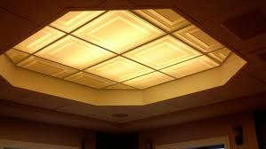 Ceilume Ceiling Tile Adhesive by High Quality Stratford Ceiling Tiles At Wholesale Price Isc
