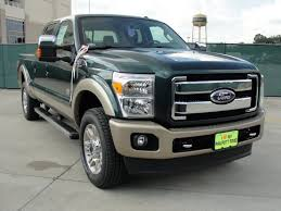 Ford F-250 Lariat Wallpapers, Vehicles, HQ Ford F-250 Lariat ... 2011 Ford F250 Lariat Diesel 4wd Used Trucks For Sale In Maryland 2017 Super Duty King Ranch In Florida For Sale New Des Moines Ia Granger Motors 2015 Xlt 44 67l Supercrew 2008 Lifted Best Image Gallery 416 Share And Download Trucks Truck Country 50 Best Savings From 2249 Beautiful Ford Pickup By Owner 7th And Pattison Ford Mud Flaps Lariat Truck Mud Flaps Guards_ Platinum 514