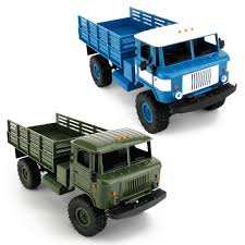 1:16 4WD RC Military Truck Off-Road Vehicle Car 2.4G Remote Control ... Iveco Australia Daily 4 X Tamiya 110 Toyota Bruiser 4x4 Rc Truck Kit 58519 Gmc 4wd 12 Ton Pickup Truck For Sale 11824 2018 New Chevrolet Silverado 1500 Reg Cab 1190 Work At Cars 24ghz Remote Control Electric Rock Crawler Racing Off Colorado Lt Review Pickup Power Traxxas Xmaxx Green 8s 16 Scale Monster Hobbyquarters Dhk Hunter Brushless Short Course Ready To Run 2011 Reviews And Rating Motor Trend Silverado 3500hd Regular Long Box Drw 2017 W