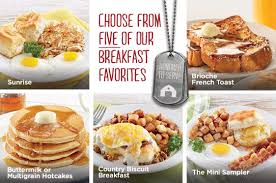 Bob Evans Free Breakfast - Online Sale Free Birthday Meals 2019 Restaurant W Food On Your Latest Pizza Coupons For Dominos Hut More Bob Evans Coupon Coupon Codes Discounts Any Product 25 Restaurants Gift Card 2 Pk Top 10 Punto Medio Noticias Fanatics April Carryout Menu Code Processing Services Oxford Mermaid Swim Tails Bob Evans Mashed Potatoes Presentation Assistant Monica Vinader Voucher Codes Military Discount Bogo Coupons 2018 Buy Fifa T Mobile Printable Side Dishes Only 121 At Walmart The Krazy Lady