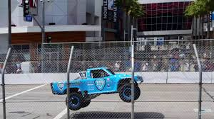 Stadium Super Trucks Practice # 2 - 4K UHD - Long Beach Grand Prix ... Toyo Tires Continues To Reach Fans Around The Globe As Official These Are Ford F250 Super Dutys Best Features The Drive Top Kick Kodiak 6500 Crew Cab F650 F550 F450 Hauler Super Truck Top 10 Most Expensive Pickup Trucks In World Truck Is Superhot But With Trucks Pc Gamer Mega Ramrunner Diessellerz Blog Stadium Comes Los Angeles Trend News Beds Tailgates Used Takeoff Sacramento Six Door Cversions Stretch My X 2 6 Door Dodge Mega Cab Lincoln Electric Newsroom Named Exclusive Welding