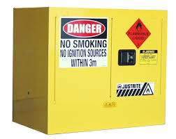 Flammable Liquid Storage Cabinet Requirements by Flammable Storage Cabinet Loccie Better Homes Gardens Ideas
